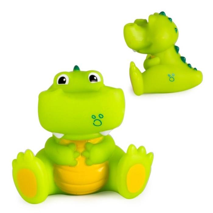 Игрушка для ванной «Крокодил Кроко»