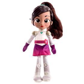Кукла «Нелла», говорящая и поющая
