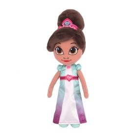Мягкая игрушка «Принцесса Нелла»