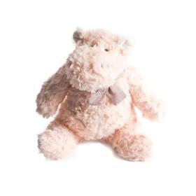 Мягкая игрушка «Бегемотик Софи», 20 см