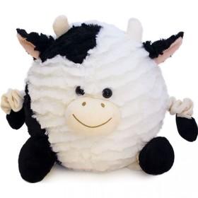 Мягкая игрушка «Коровка Муму», 20 см