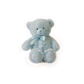 Мягкая игрушка «Мишутка Хал», 20 см
