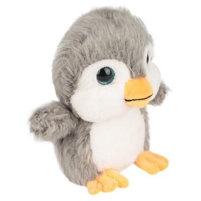 Мягкая игрушка «Пингвиненок Лоло», 15см - Фото 1