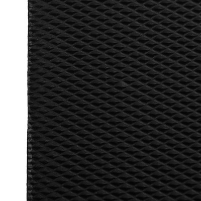 Профилактика НПШ, 120 × 77 × 0,65, чёрная