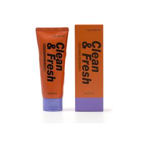Маска-плёнка для лица Eunyul, для повышения упругости кожи, 120 мл