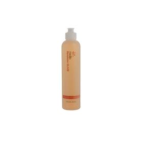 Средство для укладки и глазирования волос JPS «Зеркальный блеск», 250 мл