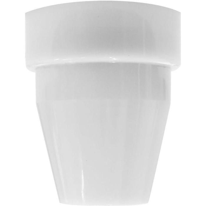 Фотоэлемент SEN26/LXР02, 10А, IP44, цвет белый