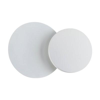 Светильник New Line 6Вт LED белый 15x4,3 см - Фото 1