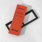 Камень точильный Samura, SWS-400-K, водный однослойный - Фото 3