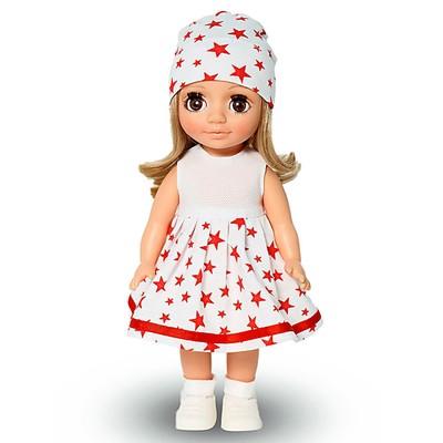 Кукла «Ася 3», 26 см - Фото 1