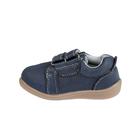Ботинки детские MINAKU, цвет синий, размер 22 - Фото 2