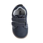 Ботинки детские MINAKU, цвет синий, размер 22 - Фото 4
