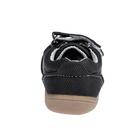 Ботинки детские MINAKU, цвет чёрный, размер 20 - Фото 3