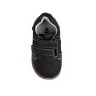 Ботинки детские MINAKU, цвет чёрный, размер 20 - Фото 4