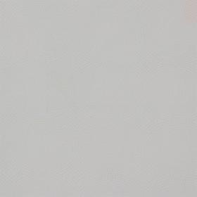Клеёнка Symphony «Альгеро», 140 см, рулон 25 пог. м