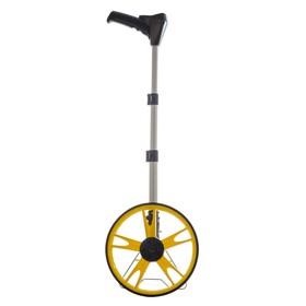 Колесо измерительное электронное ADA Wheel 1000 Digital А00417, 10 000 м, шаг 10 см Ош