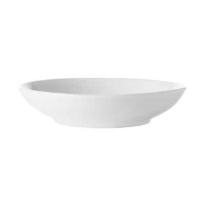 Блюдо для соуса «Белая коллекция», 10 см - Фото 1