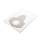 Мешок фильтрующий GRAPHITE 59G607-145, синт.,  5 шт, для пылесоса 59G607