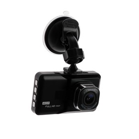 Видеорегистратор, HD 1920×1080P, TFT 3.0, обзор 140° Ош