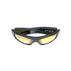 Очки цифровые X-TRY XTG202 HD Sun Yellow