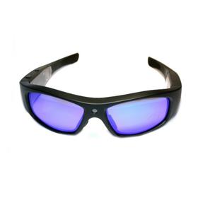 Очки цифровые X-TRY XTG204 HD Iguana Polarized Ош