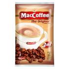 Напиток кофейный растворимый (3 в 1) т.з.
