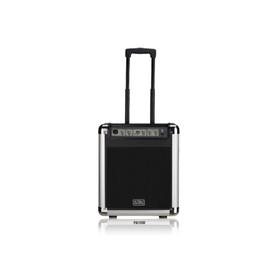 Акустическая система PA10W портативная, 50Вт, Soundking