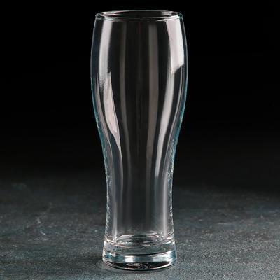 Бокал для пива Pub, 300 мл - Фото 1