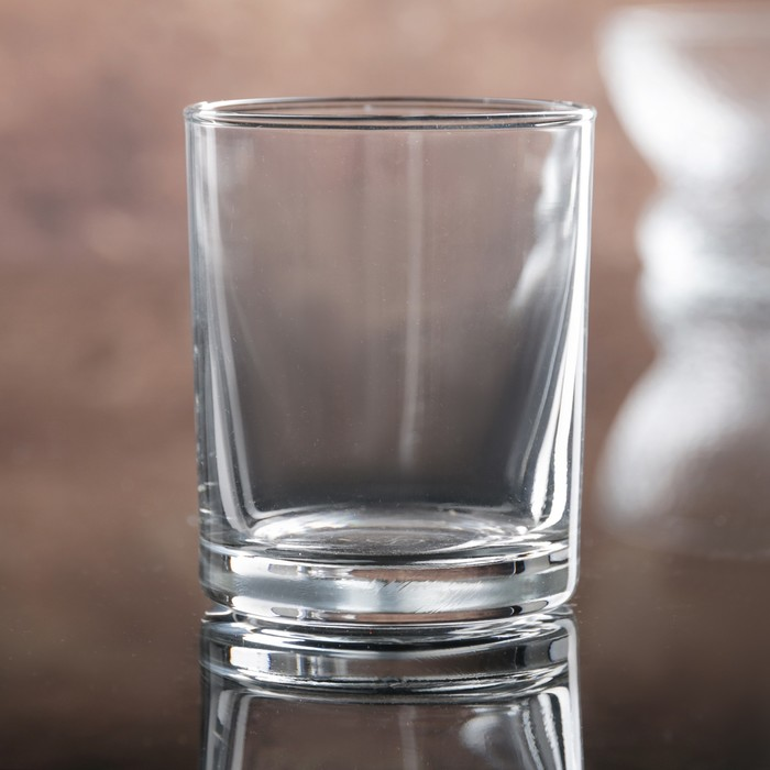 купить Стакан для виски Istanbul, 250 мл