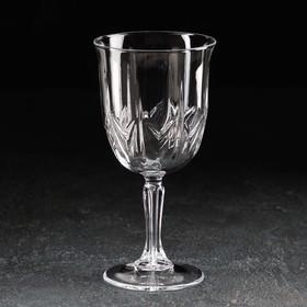 Бокал для вина «Карат», 335 мл