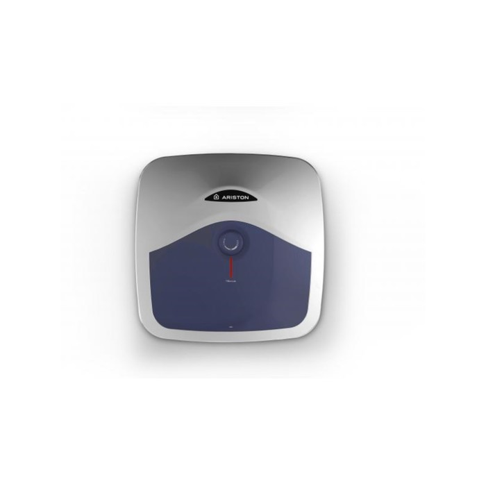 Водонагреватель Ariston ABS BLU EVO R 10, 10 л, накопительный, настенный