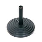 Микрофонная стойка Soundking DD040B настольная, прямая, черная