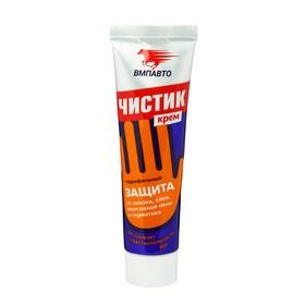 Крем для рук защитный ЧИСТИК гидрофильный, 100 мл, туба Ош