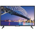 """Телевизор Polarline 32PL51TC 32"""" 1366x768/DVB-T2/2xHDMI/1xUSB черный"""