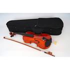 Скрипка Carayа MV-002 3/4 с футляром и смычком