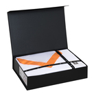 Постельное бельё Этель евро «Elite dreams» цвет персиковый, 200×220, 260×240, 70×70 - 2 шт., 50×70 - 2 шт. - Фото 5
