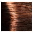 Крем-краска для волос Studio Professional, тон 7.45, медно-махагоновый блонд,100 мл