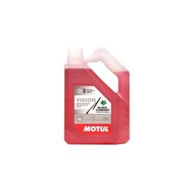 Незамерзающий очиститель стёкол Motul Черная смородина -20°C, 4 л 108289