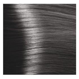 Крем-краска усилитель Studio Professional, тон 01, пепельный,100 мл
