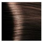 Светло-коричневый бежево-перламутровый
