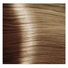 Крем-краска для волос Studio Professional, тон 9.0, очень светлый блонд, 100 мл