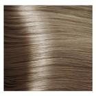 Крем-краска для волос Studio Professional, тон 9.1, очень светлый пепельный блонд,