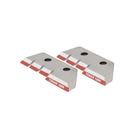 Сменный нож к шнеку для бурения льда Carver IB-150, d шнека=150 мм, 2 шт/компл. Ош