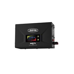 Источник питания ZOTA Matrix W1400 (1400ВТ,24В) Ош