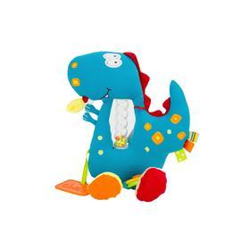 Развивающая игрушка «Дино»