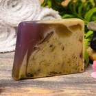 Натуральное мыло для бани и сауны