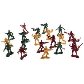 Набор солдатиков «Армия» Ош