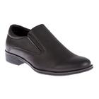 Туфли для мальчика арт. R339934055 (чёрный) (р. 32)