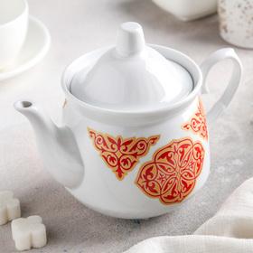 Чайник «Восточный», 550 мл Ош