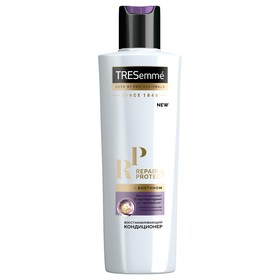 Кондиционер для волос Tresemme Repair and Protect «Восстанавливающий», 230 мл